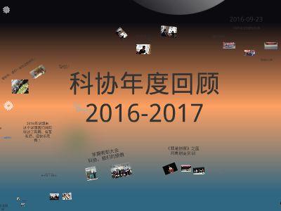 科协 幻灯片制作软件