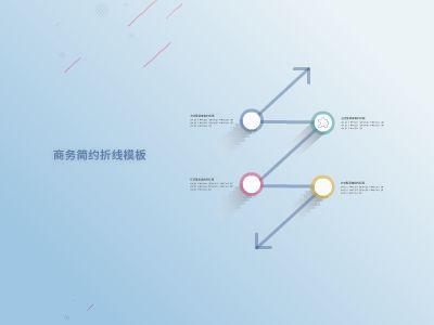 kang 幻灯片制作软件