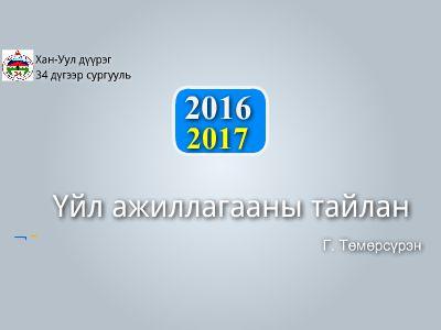 tailand beldej bui 201728-16 幻灯片制作软件