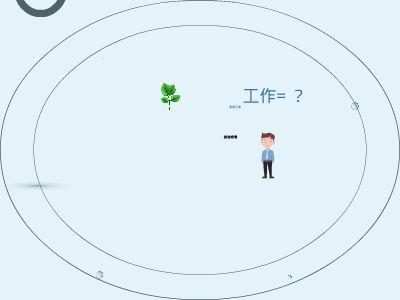 会议总结 幻灯片制作软件