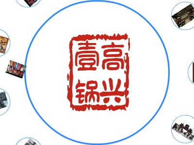 高兴壹锅演示方案 幻灯片制作软件