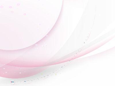 质量管理 幻灯片制作软件