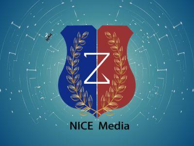 NiceMedia业务简介2020