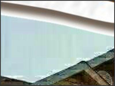 河北香楠居建筑装饰工程有限公司 幻灯片制作软件