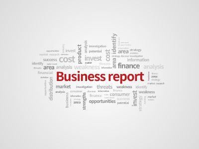 business plan 幻灯片制作软件
