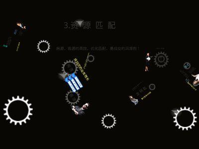 房管家课件2 幻灯片制作软件