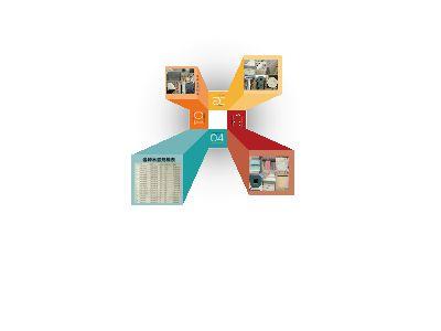 各种水泥制品出售 幻灯片制作软件