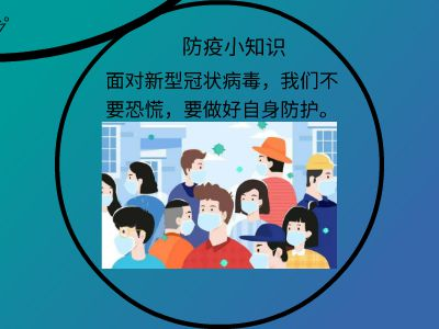 32005018  王渌瑶 ppt 幻灯片制作软件