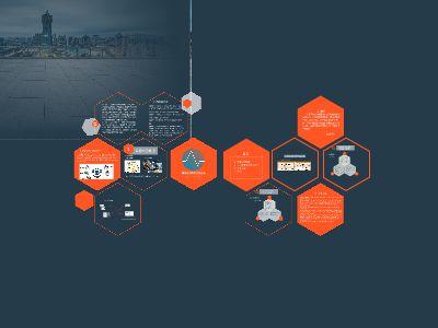 国内智慧医疗实践分析-最新 PPT制作软件