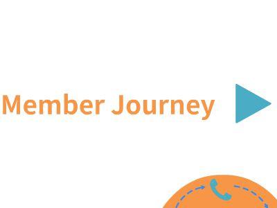 Member Journey