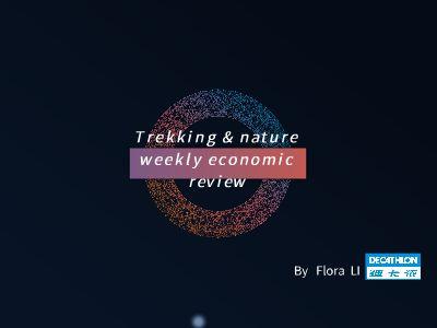 Flora - Trekking&Nature&Ski eco review 幻灯片制作软件