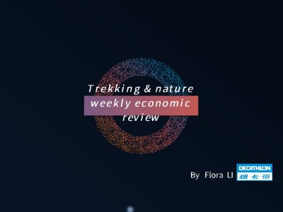 Flora - Trekking&Nature&Ski eco review 幻灯片制作软件