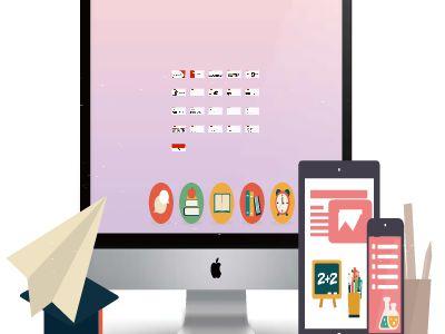 广州畅翼智能电动座椅培训 幻灯片制作软件