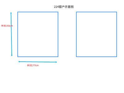 窗帘选择备案 幻灯片制作软件