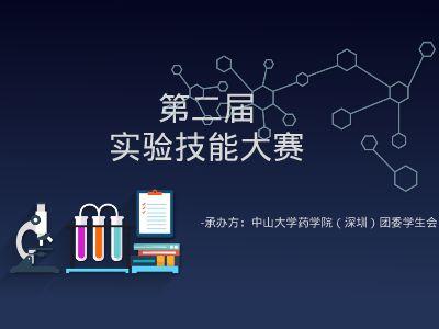 实验技能大赛 幻灯片制作软件