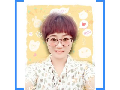 xiaobai 幻灯片制作软件