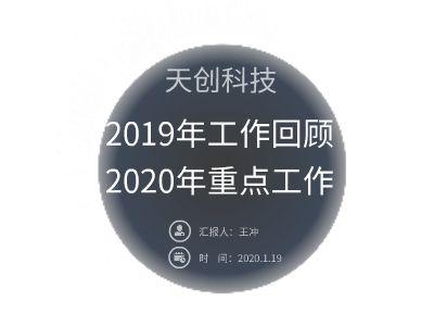 0119 幻燈片制作軟件