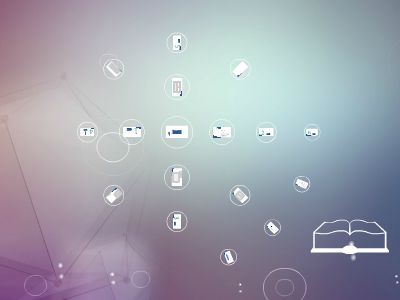 合作计划(修改版) 幻灯片制作软件