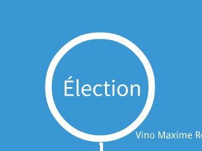 election 幻灯片制作软件