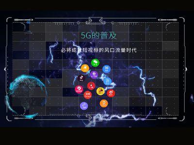 狐娱手游合作流程 幻灯片制作软件