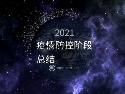 阿木爾沙 32005324 幻燈片制作軟件