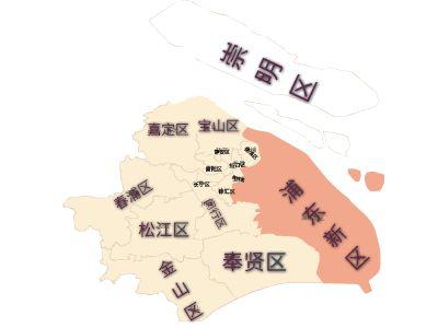 走進上海 幻燈片制作軟件
