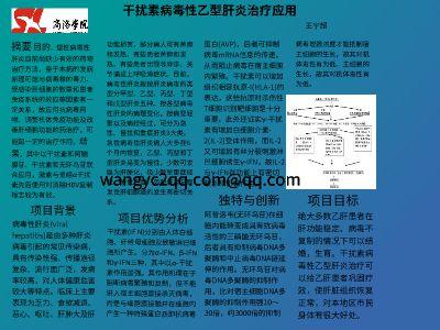 王宇超 幻灯片制作软件