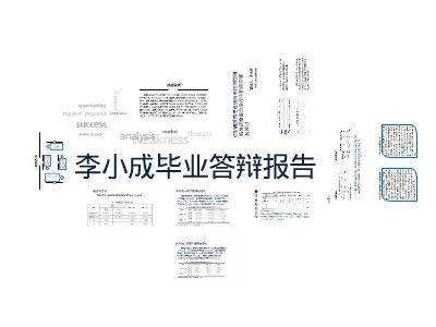 111 幻灯片制作软件