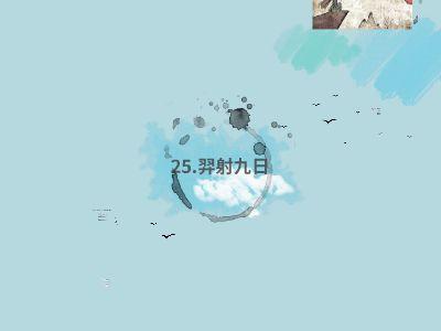 201759134020 王虹懿 PPT制作软件