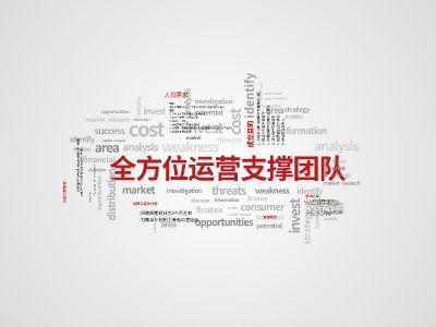 甲方 幻灯片制作软件