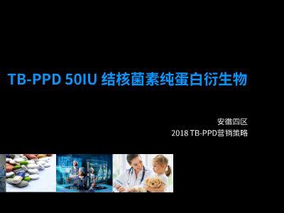 PPD安徽四区市场策略1 幻灯片制作软件