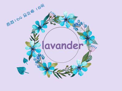 lavender by plum 幻灯片制作软件