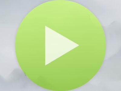 黎明0702?安裝進度表(主體) 幻燈片制作軟件