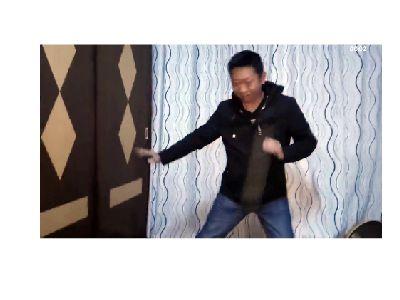 liangyan 幻灯片制作软件