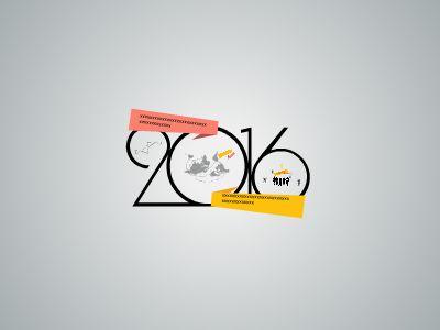 2016 幻灯片制作软件
