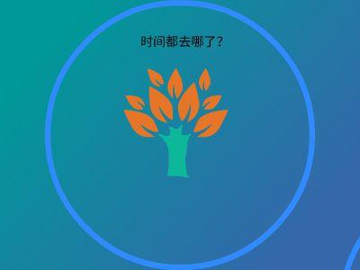 fuyanan 幻灯片制作软件