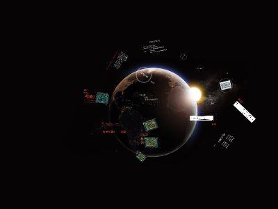 王者3 幻灯片制作软件