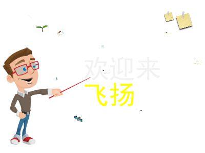 飞扬羽毛球peixun 幻灯片制作软件
