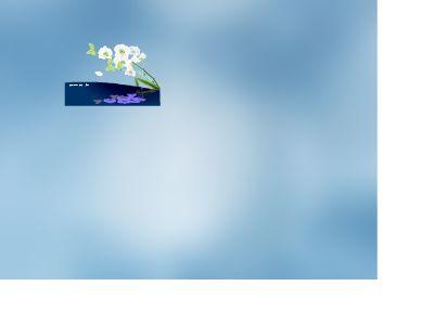 鹅 幻灯片制作软件