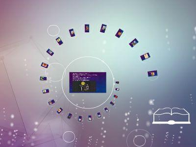 叫醒沉睡学生的23张图,张张直戳内心! 幻灯片制作软件