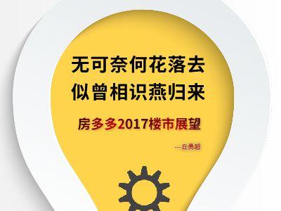 惠州楼市2017 幻灯片制作软件