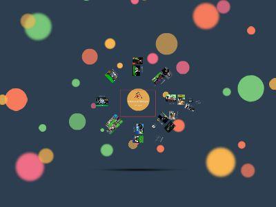 石河子第十中学台球社团-纳新宣讲-演示文稿 幻灯片制作软件