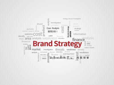 brand strategy Focusky