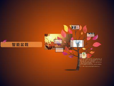qzy产品设计 幻灯片制作软件