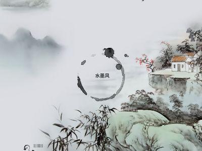 新sky1 幻灯片制作软件