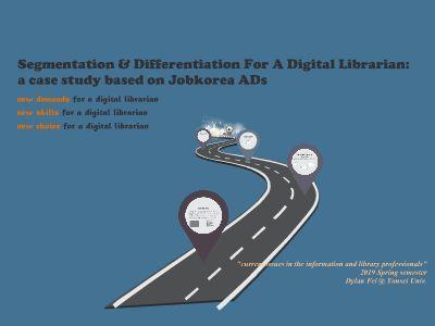 Digital Librarian 幻灯片制作软件