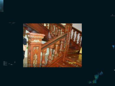 楼梯 幻灯片制作软件