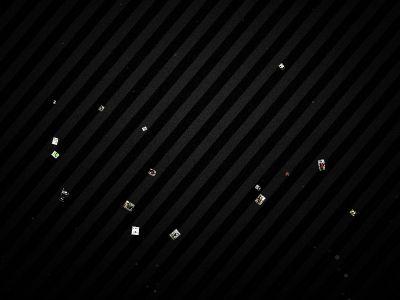 暖场视频20 幻灯片制作软件