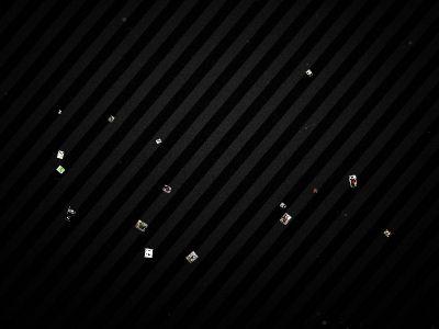 暖场视频 幻灯片制作软件