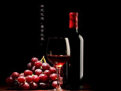 义诚庄园红酒接受预订